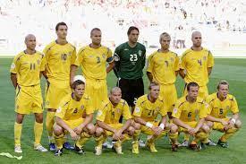 السويد في كأس العالم 2006 - ويكيبيديا