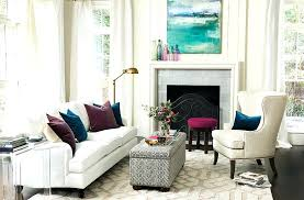 marvelous decorating ideas for wall above fireplace photos best
