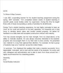 Best Ideas Of Eagle Scout Letter Of Re Mendation Sample From Parents