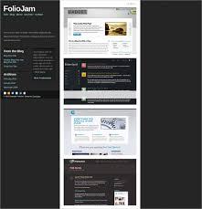 Google Website Templates Classy 28 Google Website Themes Templates Free Premium Templates