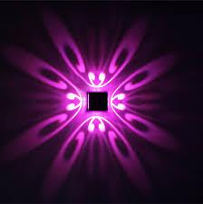 Purple Bedroom Lamps Purple Bedroom Lamps Purple Bedroom Lamps Grey Floral Bobs