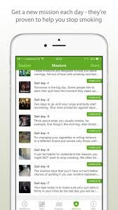 Best Quit Smoking App The Best Ipad Apps To Quit Smoking Apppicker