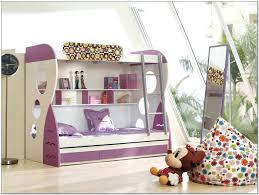 fancy cool beds for teens bunk teenage girls home furniture design bed bath and tween23 beds