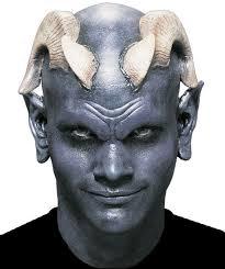 mpkt139 br bald cap