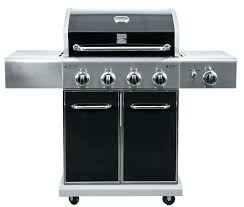 kitchen aid gas grills 4 burner propane grill 4 burner propane gas grill with side burner kitchen aid gas grills