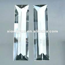 acrylic chandelier crystals parts chandelier prisms chandelier barn colorado acrylic chandelier crystals parts