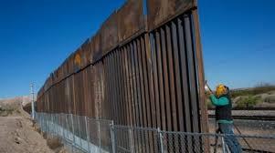 Resultado de imagen para trump ultimatum a mexico