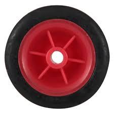 <b>колесо пластиковое</b> 65мм - Чижик