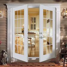 patio french doors with screens. Patio French Doors Free Online Home Decor Projectnimb Us Intended For Outswing Plan 5 With Screens