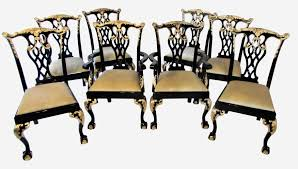 dining room best black lacquer dining room table decorating idea inexpensive beautiful on architecture best