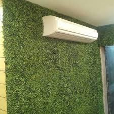 pp residential vertical artificial