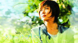 what is interesting is that secret garden is still a standard korean drama with all the family intrigue and discourse we have come to expect from a korean