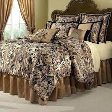gold bedding set mesmerizing navy and gold bedding gold comforter set queen navy blue gold bedding gold bedding