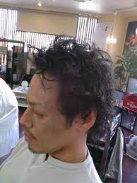 メンズ髪型で40代におすすめなのはデキるビジネスマンのヘアスタイル39