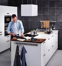 Kitchen Furniture Catalog