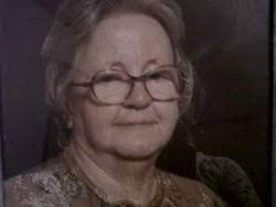 "Annie Velma ""Velma"" Hickman Moses (1910-1992) - Find A Grave Memorial"