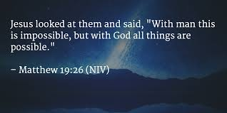Daily Bible Quotes Beauteous Daily Bible Verse And Devotion December 48 Student Devos Youth