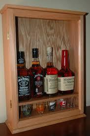 Portable Liquor Cabinet Small Liquor Cabinet Diy Best Home Furniture Decoration