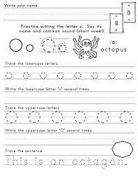 19 best curriculum images on Pinterest | Free worksheets ...