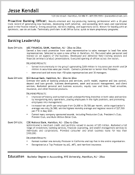 Post Resume On Craigslist Attractive Where To Post Resume On Craigslist Component 8