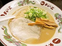 京都風俗_拉麺