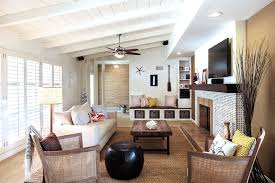 interior design cost for living room. how much does an interior designer cost? relaxing living room design cost for o