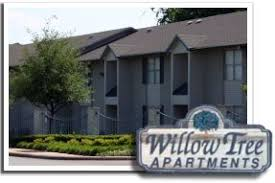 3 bedroom apartments in grand prairie tx. just minutes from six flags over texas, lone star park, ameriquest field in arlington, and major shopping malls, 3 bedroom apartments grand prairie tx