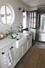 Kitchen Remodel Blog Decor Interesting Decorating