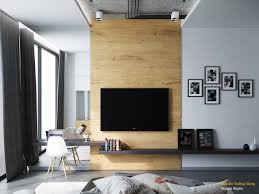 Bathroom Accent Wall Ideas Wall Designs For Living Room Gray Accent Wall  Accent Wall Bedroom