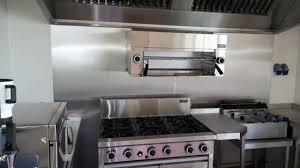 Commercial Kitchen Designer Commercial Kitchen Design Sports Club Youtube