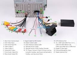 wiring diagram ford fusion 2006 wiring image charter wiring diagrams charter auto wiring diagram schematic on wiring diagram ford fusion 2006