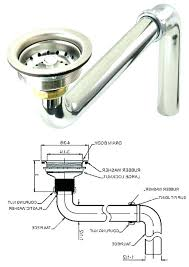 auto vent plumbing kitchen sink plumbing repair kitchen sink drain gasket small images of bathroom sink drain repair great plumbing auto vent diagram
