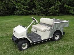 yamaha golf carts. yamaha golf carts