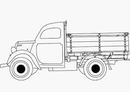 46 Alsjeblieft Kleurplaat Scania V8 Sommige Kleurplaatspaginastore