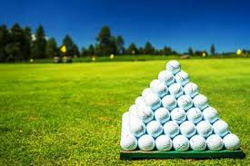 Review Best Golf Balls 2019 All Handicap Levels