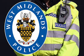Image result for west midlands police pictures