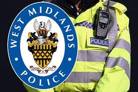 Image result for west midlands police pictures