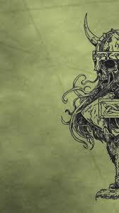 vikings wallpaper 43923