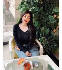 بعد يوم واحد من القبض عليها.. قرار عاجل من المحكمة ضد ريناد عماد - لايف نيوز