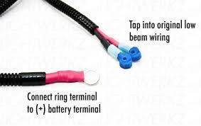 subaru sti hid wiring harness subaru specific wire harnesses subaru sti hid wiring harness zoom