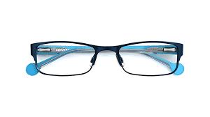 converse 40 glasses. converse glasses - converse 12 40