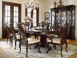 Thomasville Dining Room Set Thomasville Dining Room Sets High Dining Table