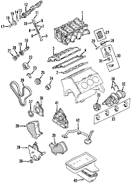 2002 isuzu axiom engine diagram 2002 wiring diagrams online