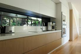 Kitchen Cabinets Handles Hardware Premier Kitchens Australia