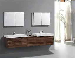 cost to renovate bathroom. How Much Does It Cost To Renovate A Bathroom? Bathroom