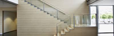 Im innenbereich soll eine treppe natürlich nicht nur funktional sein, sondern hier spielt auch die optik eine entscheidende rolle. Din 18065 Gebaudetreppen Begriffe Messregeln Hauptmasse