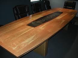 custom office tables. Custom Office Tables. Conference Tables Custommade Com Room Table