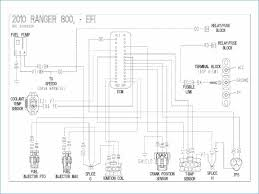 2010 polaris rzr wiring diagram electrical work wiring diagram \u2022 1999 Polaris Sportsman 500 Wiring Diagram at 2010 Polaris Ranger 4x4 400 Wiring Diagram
