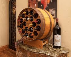 unique wine rack ideas. To Unique Wine Rack Ideas
