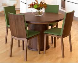 Perks Of Acquiring A Small Round Dining Table BlogBeen Simple Dining Table For Small Room Model